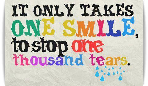 Quotes Smile Tumblr Images Wallpapers Pics Pictures Facebook Covers Tatoos Tupac Backgrounds Cover Photo
