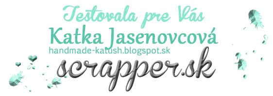 Testovanie pre scrapper.sk