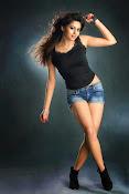 Actress Deepa Sannidhi Glamorous Portfolio-thumbnail-11
