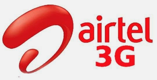 Airtel 3g TCP Nmd Config June - July 2014