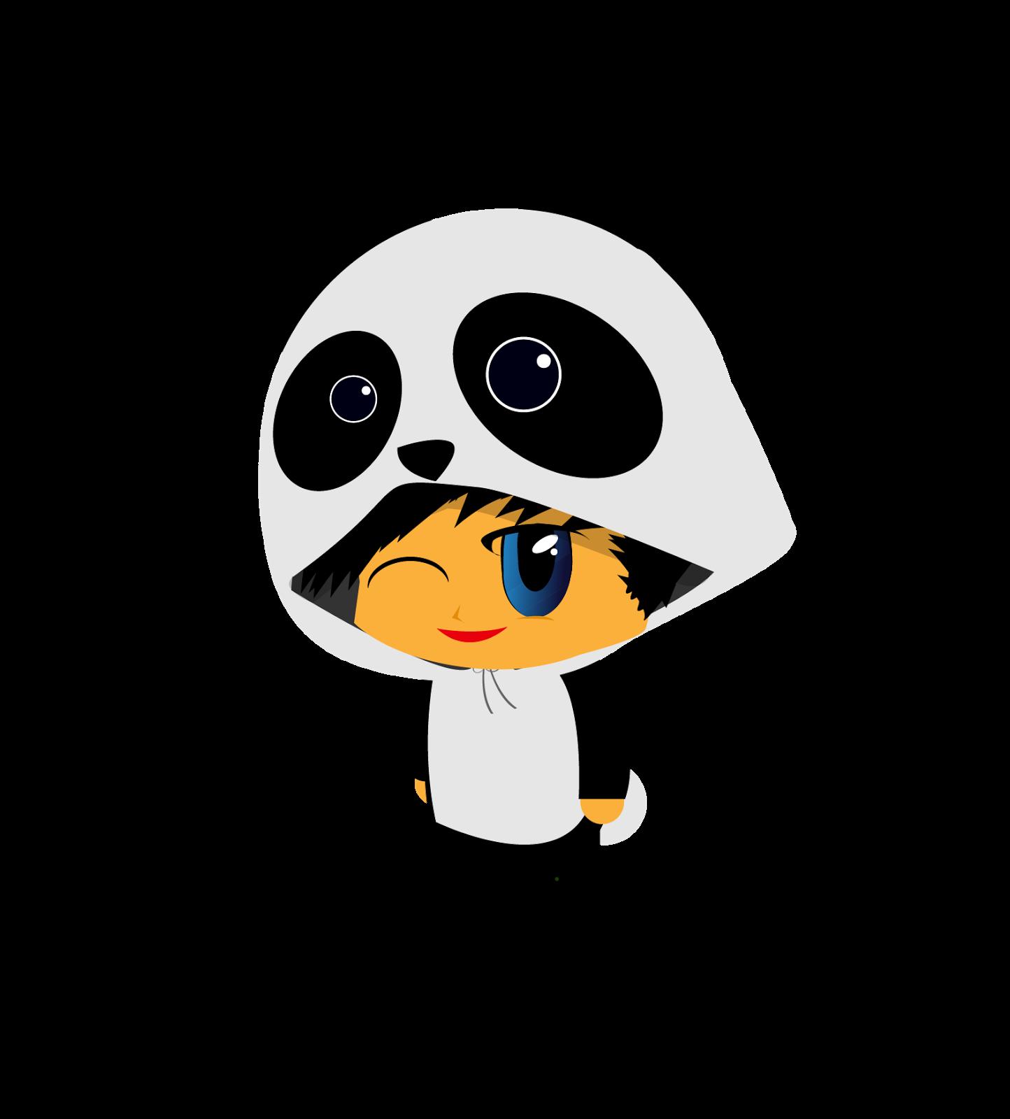 freebies doodles, cute vector