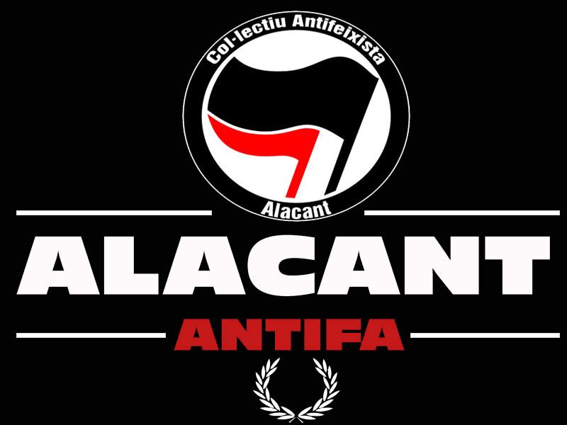 Alacant Antifa