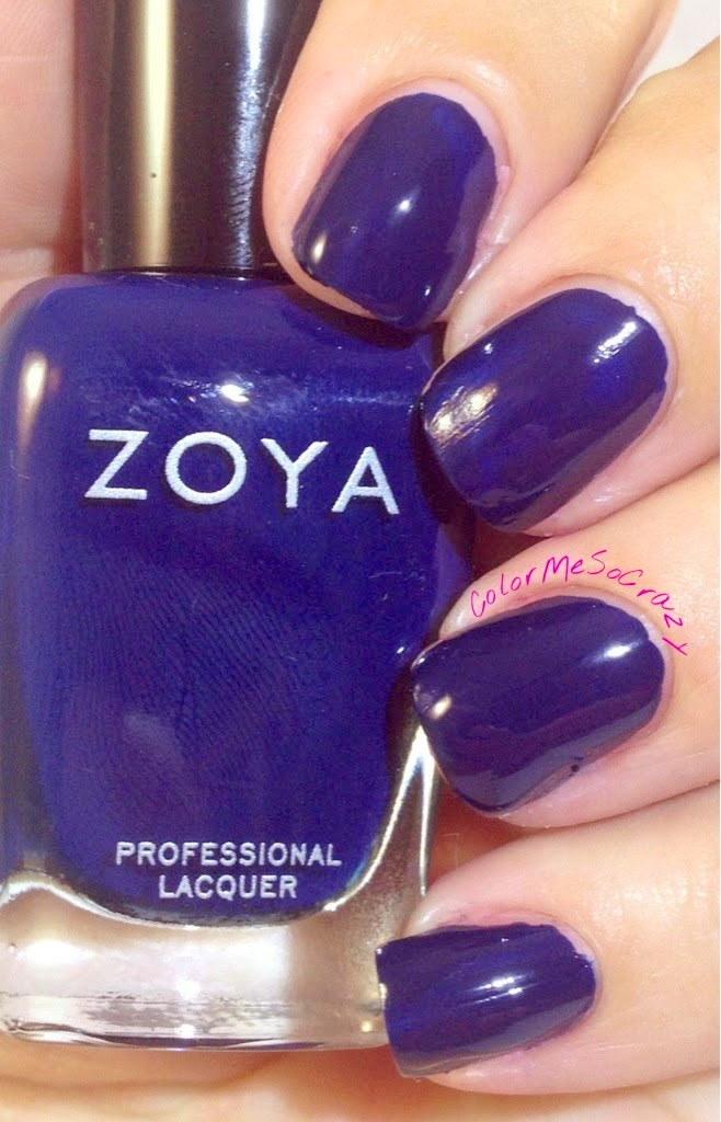 Zoya Ryan from Entice Collection