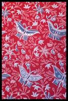 motif batik pekalongan