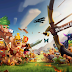 Download Clash of Clans Apk Mod Unlimited Gems for Android