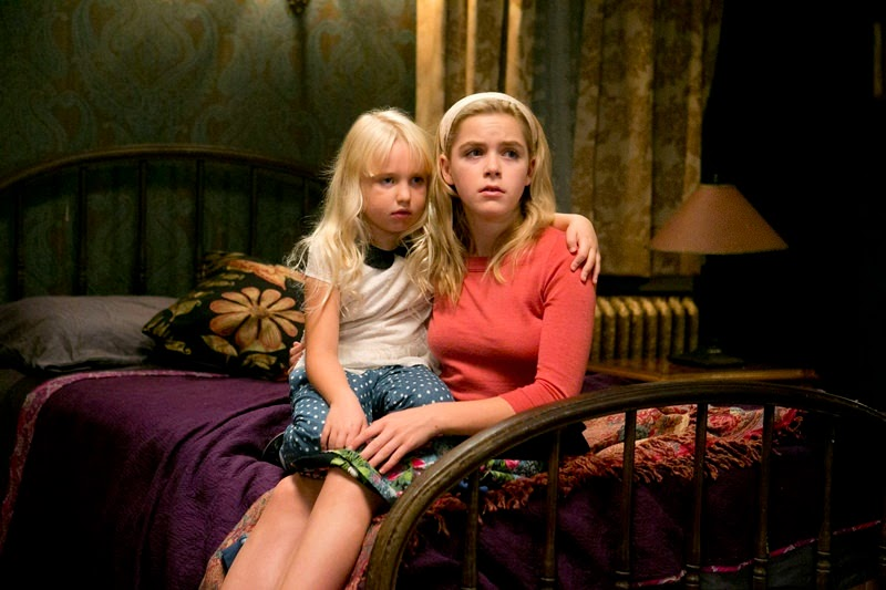 flowers in the attic 2014 ava telek kiernan shipka