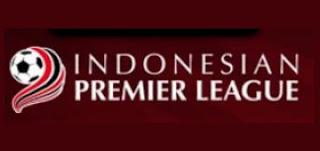 Jadwal Liga Prima Indonesia