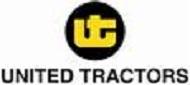 Recruitment Karyawan PT United Tractors