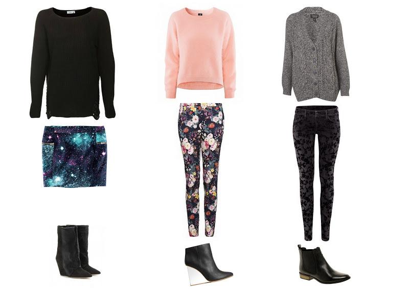 Fashion Pour Femme  Ef Bf Bd L Ef Bf Bdvres Kylie Kit De Kylie