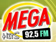 Rádio Mega Hits FM - Porto Belo - Balneário Camboriú ao vivo