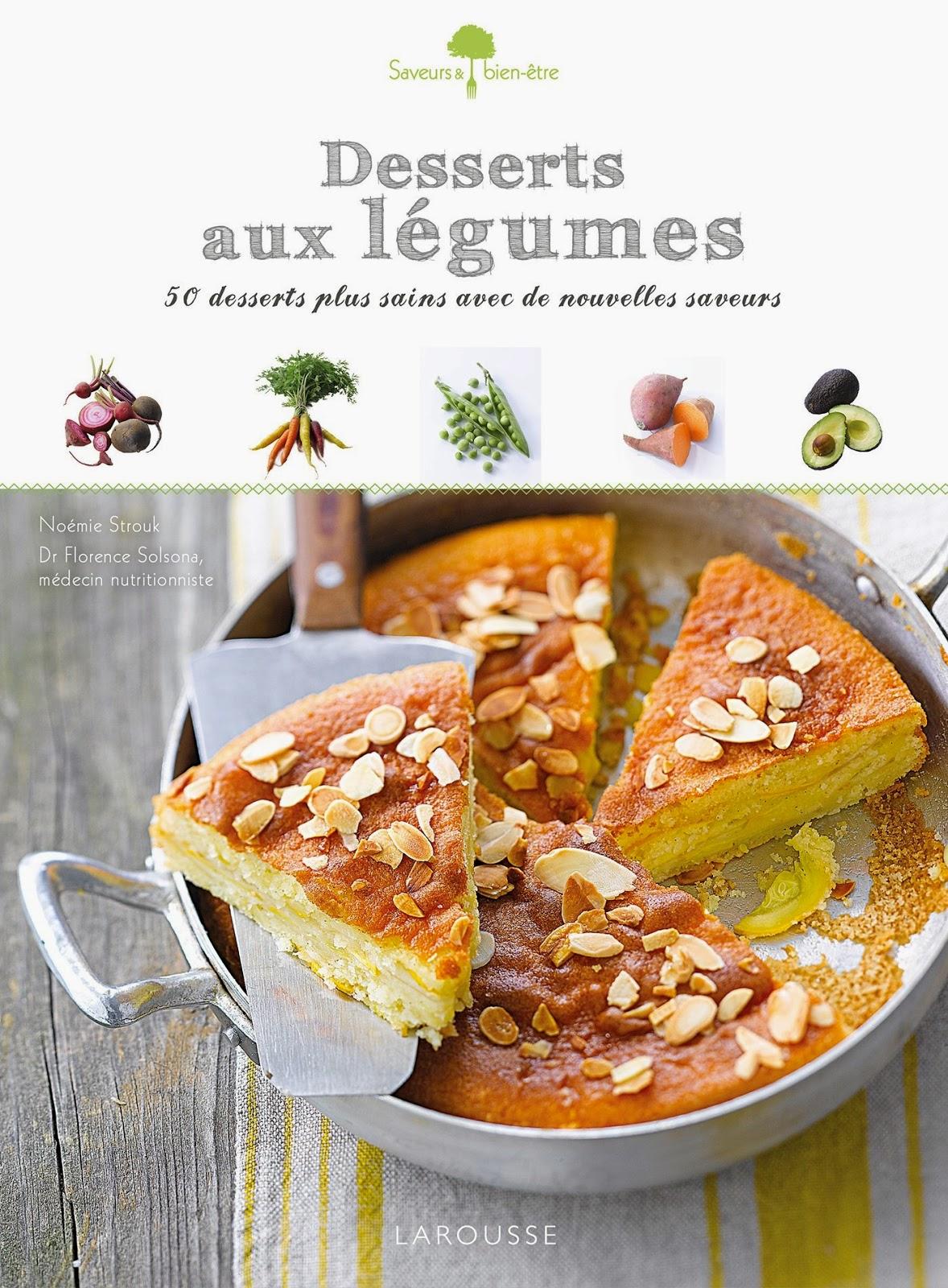 http://www.amazon.fr/Desserts-aux-l%C3%A9gumes-No%C3%A9mie-Strouk/dp/2035906857/ref=pd_bxgy_b_img_y