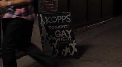 Gay Mediafire