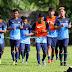 Timnas U-23 Jalani TC Terakhir Maret Nanti