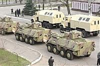 БТР,бронетранспортер,Ирак,Украина,заказ,контракт,фото,картинки Google
