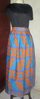 http://www.ok-rek.com/2015/03/pleated-skirt-bt901-batik-terbaru.html