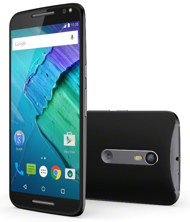 Where can i buy unlocked Moto X Style?