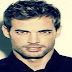 William Levy ¡estará en la serie española ¨Dreamland¨!