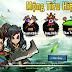 Tải game Tiếu Hiệp Giang Hồ phiên bản mới nhất cho điện thoại android