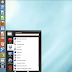 How To Add A Start Menu With The Unity Interface On Ubuntu 11.10/12.04
