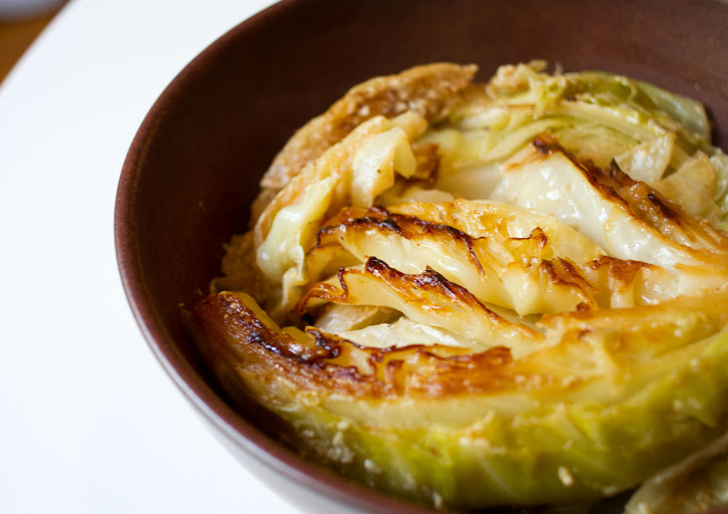 braised cabbage world s best braised cabbage braised savoy cabbage