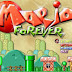 Mario Forever 4 Full Version PC Game Free Download