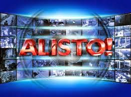 Alisto! (Alert!) is a public service and informative program created by GMA News and Public Affairs which premiered on March 23, 2013 on GMA Network. The show is hosted by […]