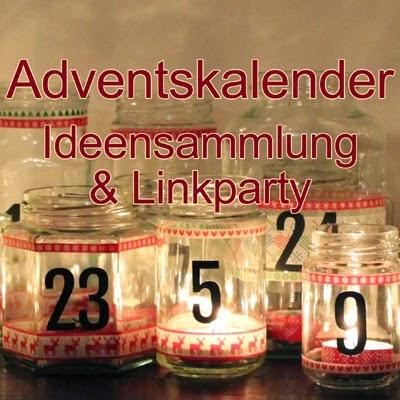 http://drachenbabies.blogspot.com/2014/10/adventskalender-ideensammlung-linkparty.html
