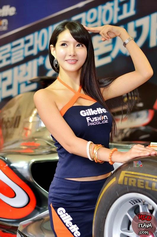 Cha Sun Hwa photo 006