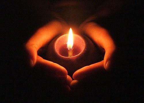 Αλεξάντρ Ντούγκιν: Όταν πέσει η νύχτα, ο άνθρωπος φως ανάβει για τον εαυτό του (Ηράκλειτος)