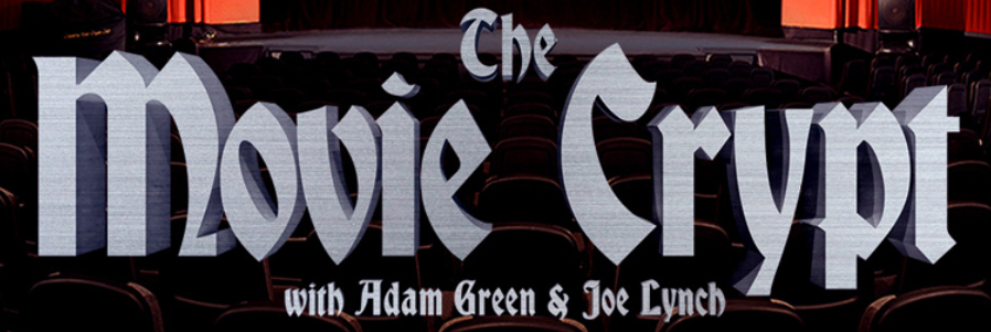 http://geeknation.com/podcasts/the-movie-crypt-with-green-lynch-ep-34-darren-lynn-bousman/