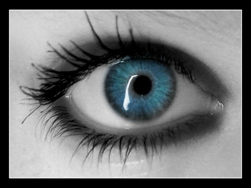 3d-romantic-blue-eyes-wallpaper-free-hd -