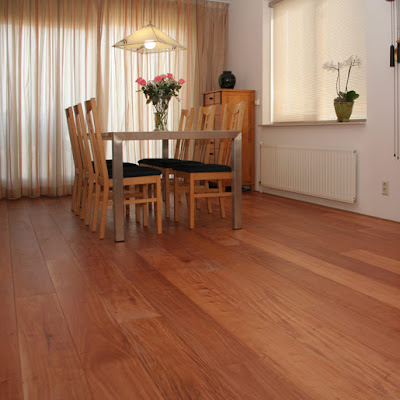 amendoim unfinished hardwood flooring