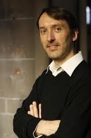 Master Class d'Olivier Latry -samedi 21 mars 2009