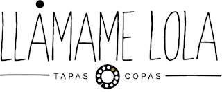 https://www.facebook.com/llamamelolabar?fref=ts