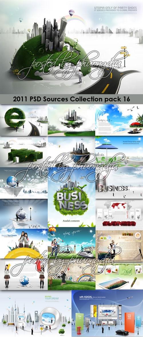 1850جـيـجـا مؤثرات بصرية سمعيه ومشاريع PSD Sources Collection Pack.jpg