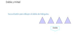 http://www.primerodecarlos.com/SEGUNDO_PRIMARIA/mayo/Unidad5-3/actividades/otras/mates/doble_triple/011403.swf