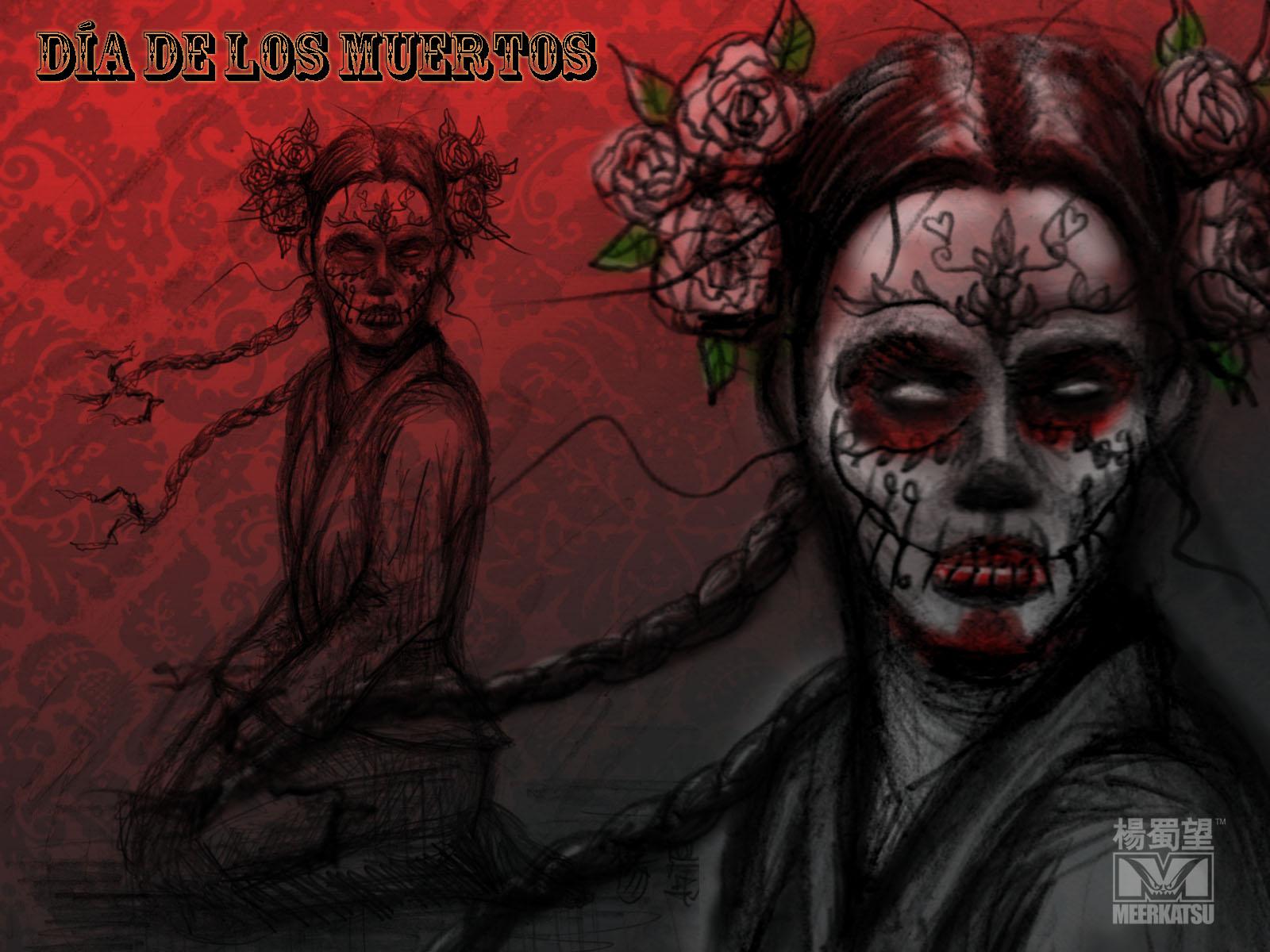http://3.bp.blogspot.com/-lpmm4ovQnCU/UIxcBnMkJKI/AAAAAAAAEhE/ExlLEqASGeI/s1600/Day+of+the+dead+-+wallpaper+1600x1200.jpg