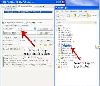 3.bp.blogspot.com/-lpmsWpVfOP0/Tb0nJ8NxsqI/AAAAAAAAAHw/Wcx1dlZy7Q8/s320/4.jpg