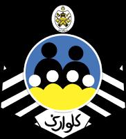 Yayasan Pembangunan Keluarga Terengganu (YPKT)