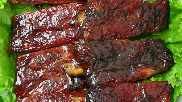 Gluten-Free-Dairy-Free-Easy-Slow-Cooker-Barbecue-Ribs.jpg