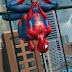 Amazing Spider Man 2 Mobil Oyunu Yakında
