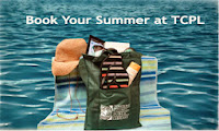 2014 Adult Summer Reading Program