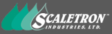 Scaletron Industries Ltd. (USA)