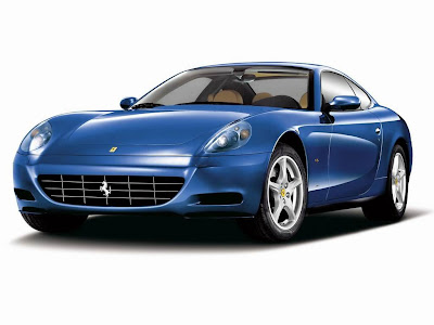 Ferrari wallpaper for Windows Wallpaper