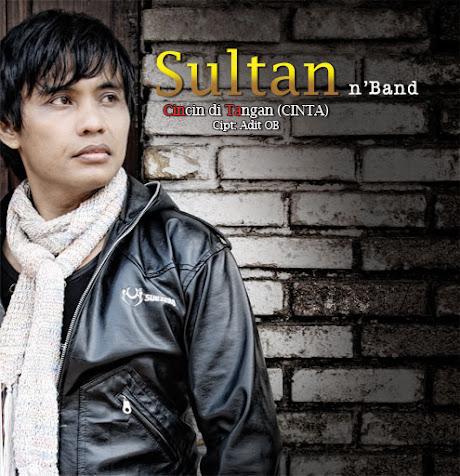 Sultan n' Band