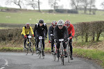 NORTH WEST WINTER MINI SPORTIVES