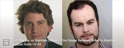 Stanley and O'Neill