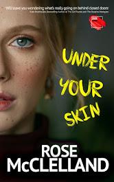 Under your skin