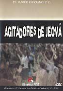 agitadores-de-jeová