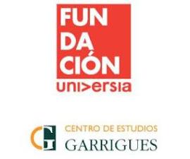 IX CONVOCATORIA BECAS MÁSTE EN EL CENTRO DE ESTUDIOS GARRIGUES PARA ESTUDIANTES CON DISCAPACIDAD